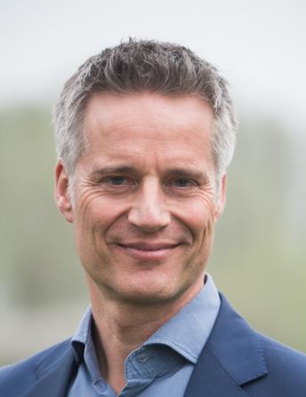 Marc Verbraak